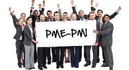 PME-PMI