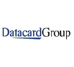 DatacardGroup