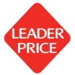 leader-price