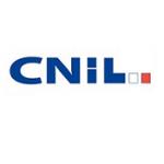 logo CNIL2