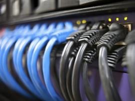 Connectiques/câbles